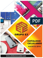 Catalogo Virtual 16-08-2015
