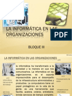 _INFORMÁTICA