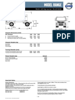 typical specification of volvo truck.pdf
