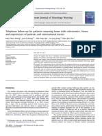 download(5).pdf
