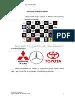Actividad 1_2. Diseño de un logotipo.pdf