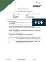 6018 p1 Spk Akuntansi Isntruksi Manual Jurnal