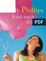 Phillips, Carly - Costas-Sisters 01 - Kuess Mich Kleiner