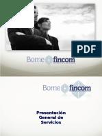 proy.sofom14.11.08.ppt