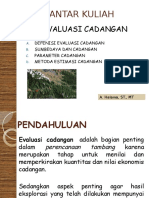 documents.tips_evaluasi-cadangan-itm-55b0b562a4801.pptx