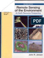 Remote sensing of the environment.pdf