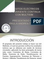 6213192T787C_Anexo.pdf