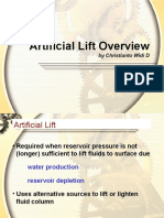 Artificial Lift Overview.ppt