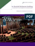 Nr 000919 New Parliament Building