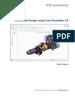 Smt Creo2 PDF