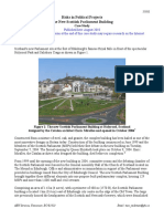 political_projects.pdf