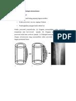 Pr Radiologi4