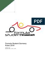 FSG_Rules_2016_v1.0.0_v20151210_01.pdf