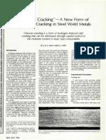 WJ 1982 07 s222 Chevron Cracking
