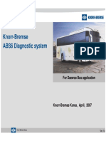 Euro_IV_BH117L_ABS6_Diagnostic_sys_for_DwBus_080226 (1) (1).pdf