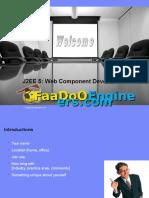 J2EE_Part1 By Saurabh