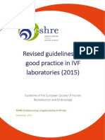 ESHRE IVF Labs Guideline 15122015 FINAL