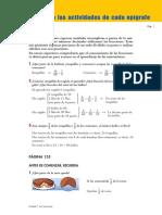 1ºESO-Soluciones a Las Actividades de Cada Epigrafe-U07
