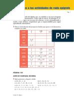 1ºESO-Soluciones a Las Actividades de Cada Epigrafe-U10