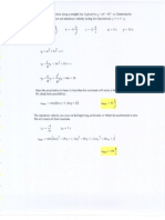 chapter12_solutions.pdf