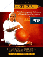 The-Language-and-Technique-of-South-Indian-Percussion.pdf