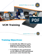 Part 1_VCM Presentation 2016.02.05