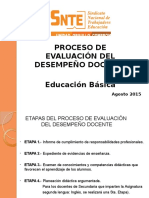 GUIA DEL PROCESO DE EVALUACIÓN (3) (1).pptx