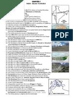 10.1_guide.pdf