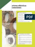 FPB Instalaciones Electricas y Domoticas UD01