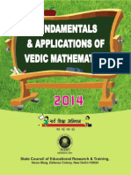 FUNDAMENTAL+AND+VEDIC+MATHEMATICS+.pdf