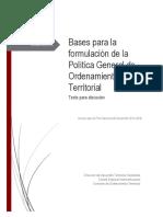 Bases PGOT_Octubre 2014.pdf