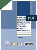 Documento PNOT-LOOT. DDTS - SODT. 11 junio 013.pdf
