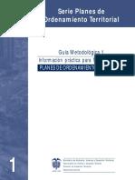 Guía Formulación Planes Ordenamiento.pdf