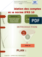 IFRS 10 ppt