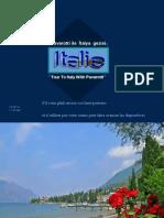 12.006_-L'Italie_de_Pavarotti (1).pps