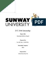 Internship_Reflective_Report (1).docx