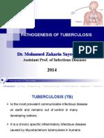 Tuberculosis 140515184439 Phpapp01