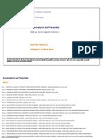 Osservatorio_Precariato_-_Gen-Apr_2016.pdf