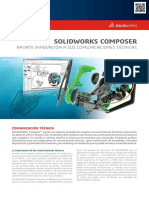 Solidworks Composer Cw