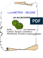 COSMÉTICA-DERMATOLÓGICA.docx