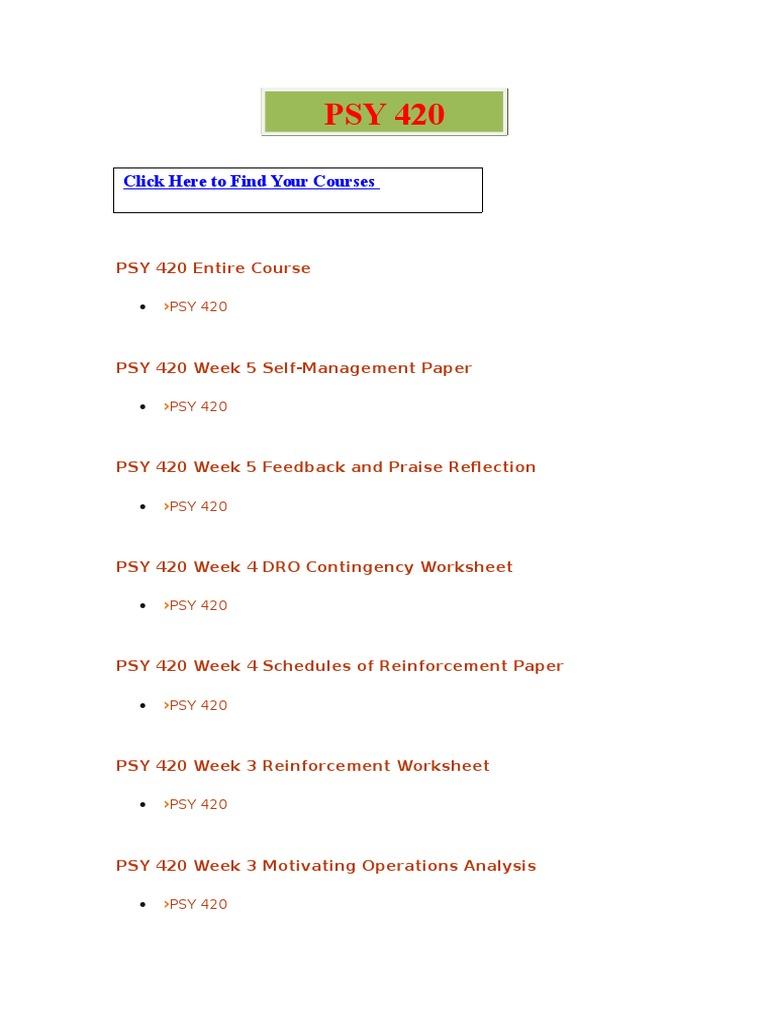 Worksheets Schedules Of Reinforcement Worksheet schedules of reinforcement worksheet resultinfos recetasnaturista