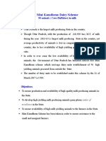 Mini Kamdenu Salient Features Eng Final - Copy