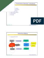 Tema3[1].1.PDF Sensores y Actuadores