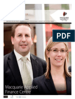 Appl.Finance-Brochure2015.pdf
