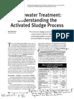 Activated Sludge Treatment 1 of 2.pdf