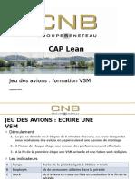 Jeu des avions VSM 09-2014.pptx