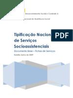 Tipificacao_servicos_socioassistenciais.pdf