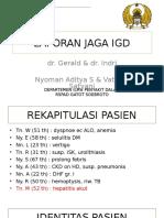IGD 26-05-2016