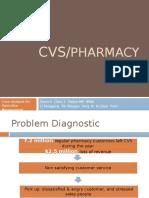 CVS case
