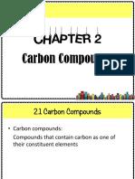 Chem F5 C2